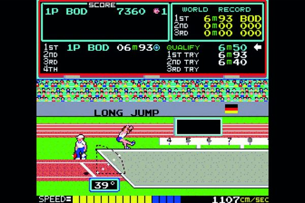 gamescreens_1000_0000_trackfield