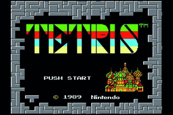 gamescreens_1000_0001_tetris2