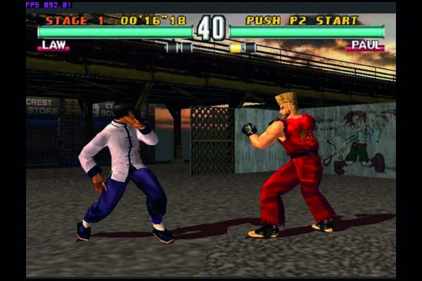 gamescreens_1000_0002_tekken3