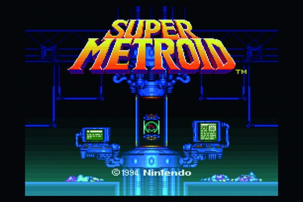 gamescreens_1000_0003_SuperMetroid_01