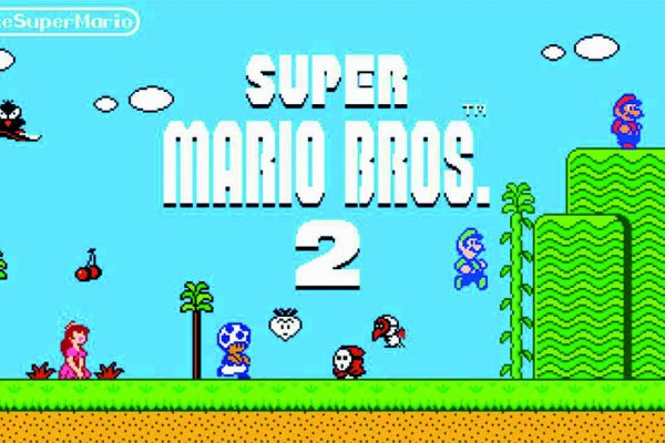 gamescreens_1000_0004_Super-Mario-bros-2