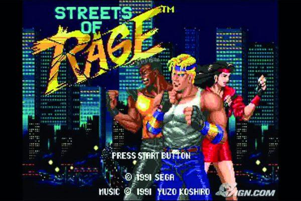 gamescreens_1000_0005_streetsofrage