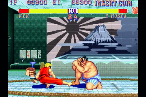 gamescreens_1000_0006_streetfighter2