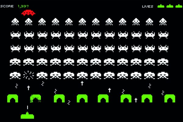 gamescreens_1000_0007_spaceinvaders