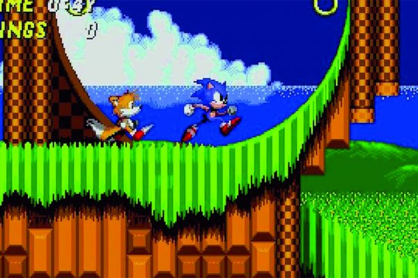 gamescreens_1000_0008_SOnic-the-Hedgehog-21-1280x720
