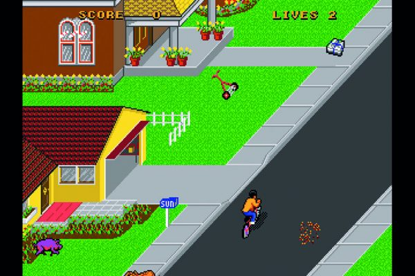 gamescreens_1000_0010_paperboy-2-10