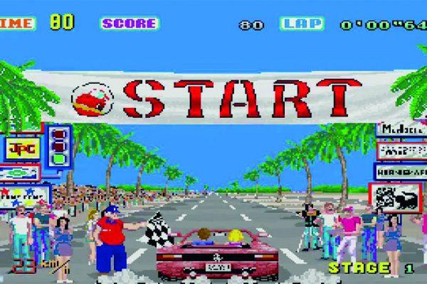 gamescreens_1000_0012_outrun