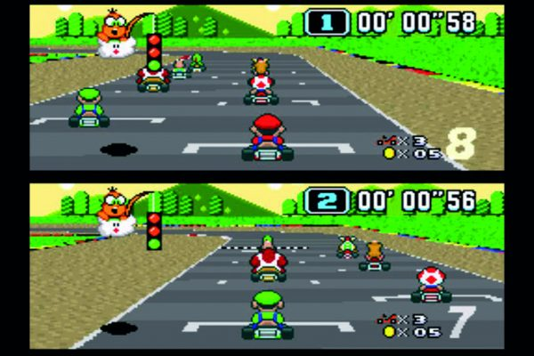 gamescreens_1000_0013_originalmariokart