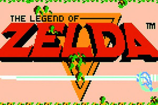 gamescreens_1000_0014_legend-of-zelda