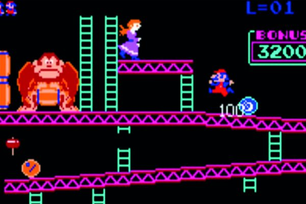 gamescreens_1000_0015_donkeykong